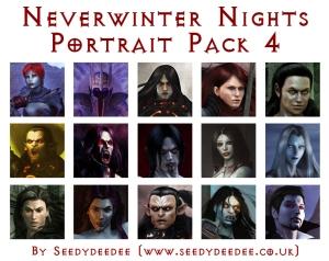 nwn portraits 4