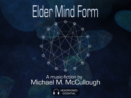 Elder Mind Form screenshot