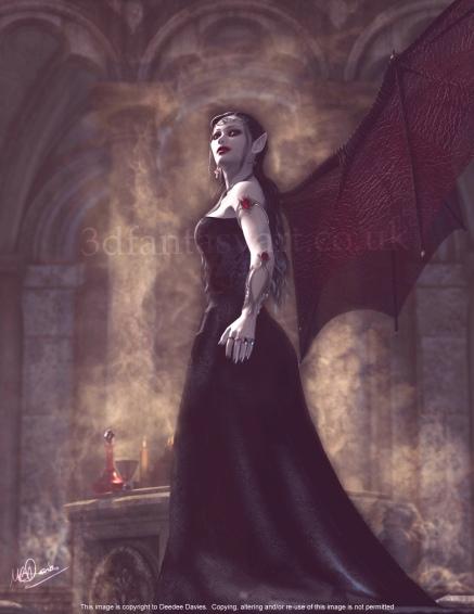 vampiress-smaller2
