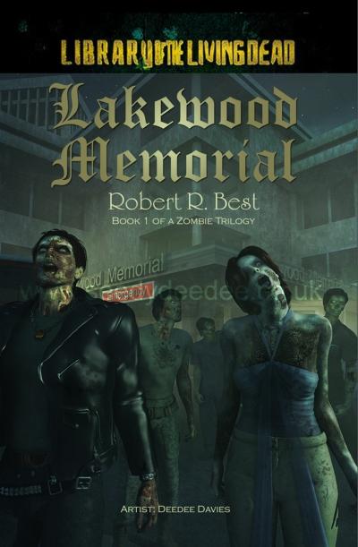 lakewoodmemorial