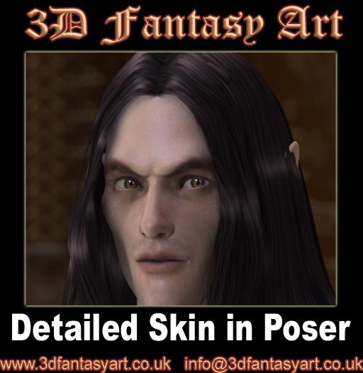 poser_skin