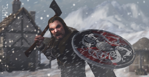 Viking2_croppedvikin