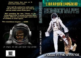 Zombonauts