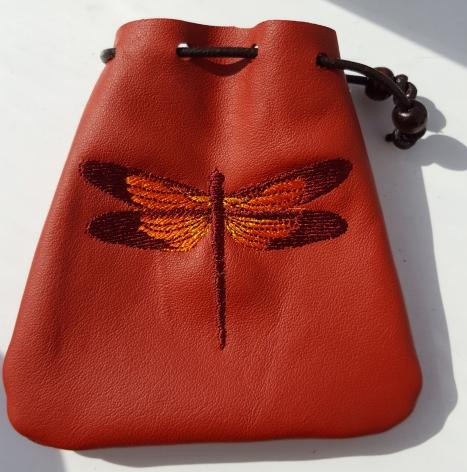 leatherdragonflybag1